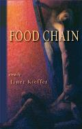 Food Chain: Short Stories
