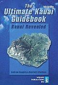 Ultimate Kauai Guidebook 5th Edition
