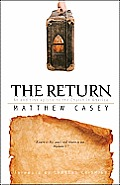 Return An Endtime Epistle to the Church in America