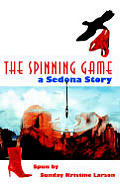 The Spinning Game