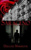 Saraceno