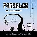 Parables An Anthology