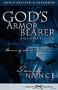 God's Armorbearer Volumes 1 & 2 How to Serve God's Leaders Newly Revised and Expanded Armor Bearer Series