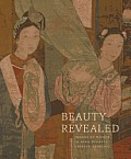 Beauty Revealed: Images of Women in Qing Dynasty Chinese Painting