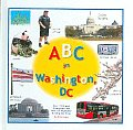 ABC in Washington, DC (All 'Bout Cities)