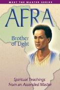 Afra: Brother of Light