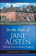 In the Steps of Jane Austen Walking Tours of Austens England