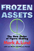 Frozen Assets The New Order Of Figure