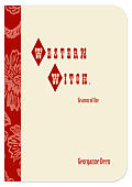 Season of the Western Witch