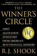 Winners Circle Asset Allocation Strategies from Americas Best Financial Advisors