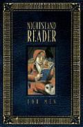 Nightstand Reader for Men (Nightstand Reader)