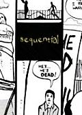 Collected Sequential