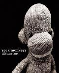 Sock Monkeys: 200 Out of 1,863