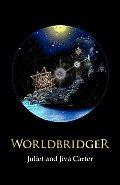Worldbridger