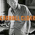 Carroll Cloar