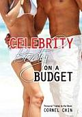 Celebrity Body on a Budget Cover
