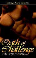 Oath Of Challenge