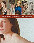 Women Artists @ New Britain Museum