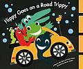 Flippy Goes On A Road Trippy