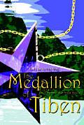 The Medallion of Tiben