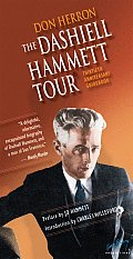 The Dashiell Hammett Tour: Guidebook