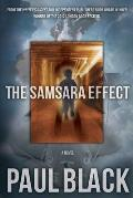 The Samsara Effect