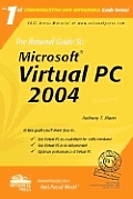 The Rational Guide To Microsoft Virtual PC 2004