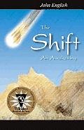 Shift An Awakening