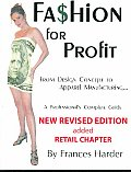 Fashion For Profit 7th Edition