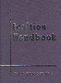 Ignition Handbook