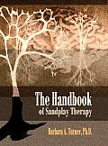 Handbook Of Sandplay Therapy