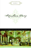 Fitzwilliam Darcy Gentlemen #01: An Assembly Such as This Cover