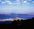 Out Here Poems & Images from Steens Mountain Country