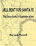 HELL BENT FOR SANTA FE