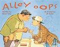 Alley OOPS