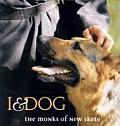 I & Dog
