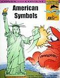 American Symbols (Chester Comix)