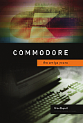 Commodore: The Amiga Years (Commodore)
