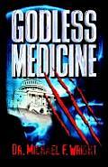 Godless Medicine