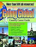 United States Career Guide