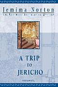 A Trip to Jericho (Large Print)