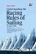 Understanding the Racing Rules of Sailin