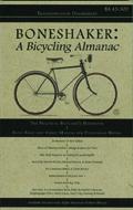 Boneshaker A Bicycling Almanac 2012 BA 43 300