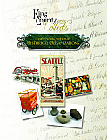 King County Collects: Treasures of Our Historical Organizations