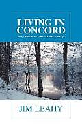 Living in Concord