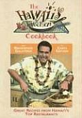The Hawaii's Kitchen Cookbook