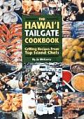Hawaii Tailgate Cookbook Grilling Recipes Fr