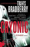 Cryonic A Zombie Novel