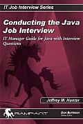 Conducting the Java Job Interview (IT Job Interview)
