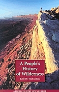 Peoples History Of Wilderness
